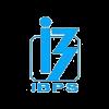 IBPS1